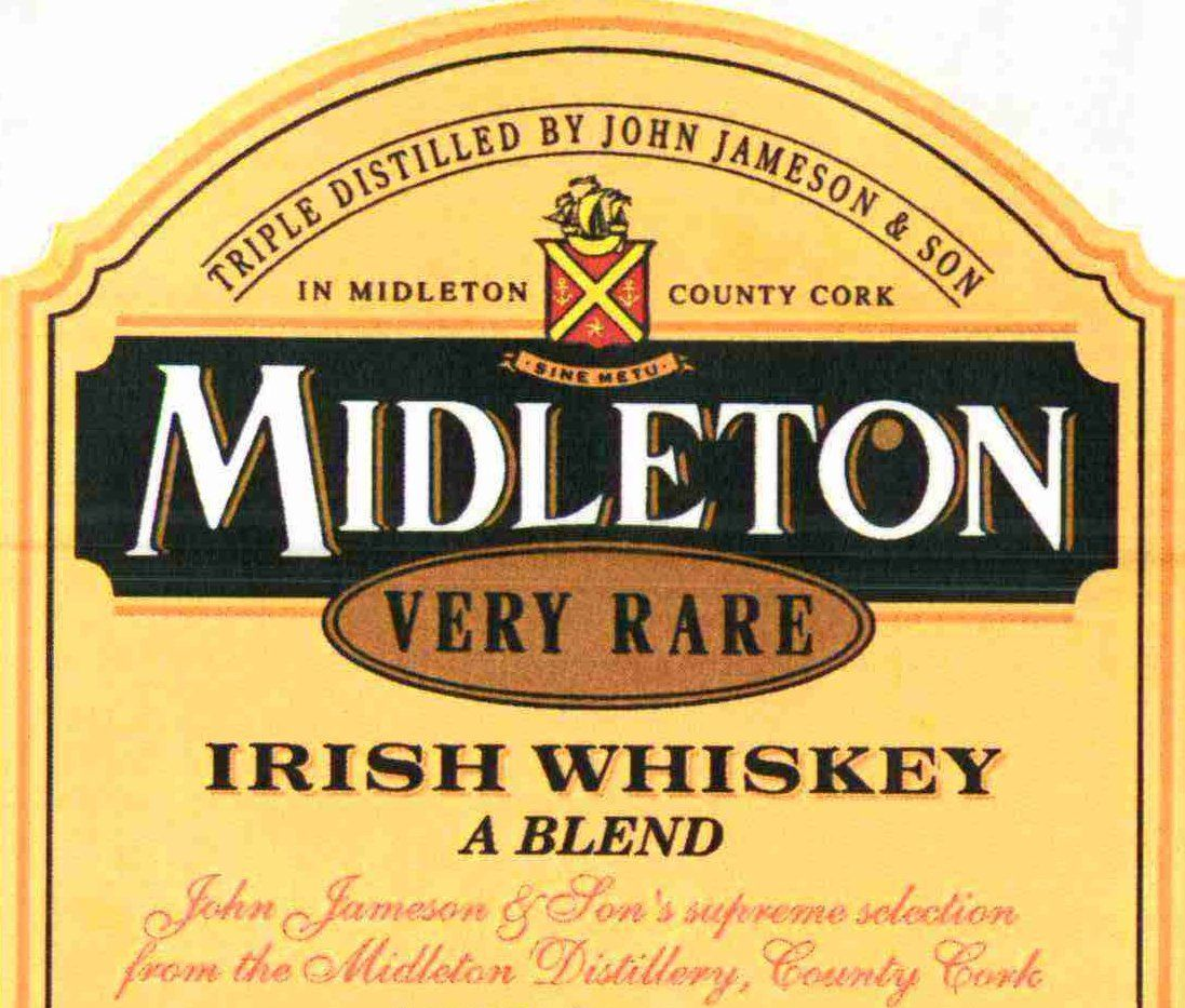 Midleton_Very_Rare_Irish_Whiskey_1163997_i0